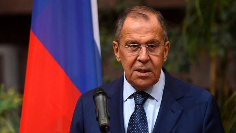 Ռուսաստանն առանցքային դերակատարում է ունեցել ԼՂ-ում արյունահեղության դադարեցման գործում. Լավրով