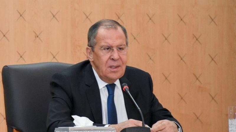 Ռուսաստանը պատրաստակամ է աջակցություն ցուցաբերել Հայաստանին և Ադրբեջանին՝ սահմանների սահմանազատման հարցում. Լավրով