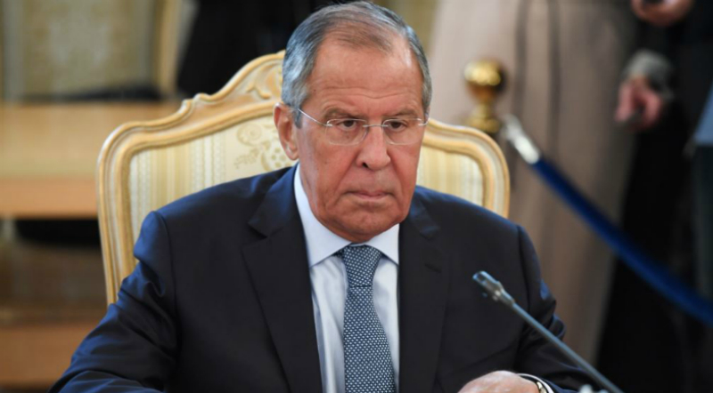 Ղարաբաղյան կարգավորման քայլերի իրականացման հարցում շարժ կա. ՌԴ ԱԳՆ