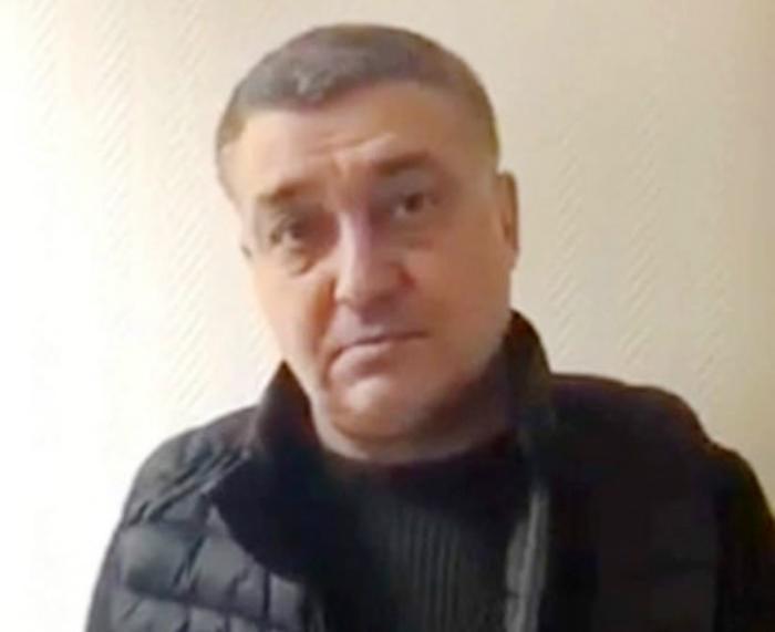 Մոսկվայում հայտնաբերվել և ձերբակալվել է ԱԺ նախկին պատգամավոր Լևոն Սարգսյանը