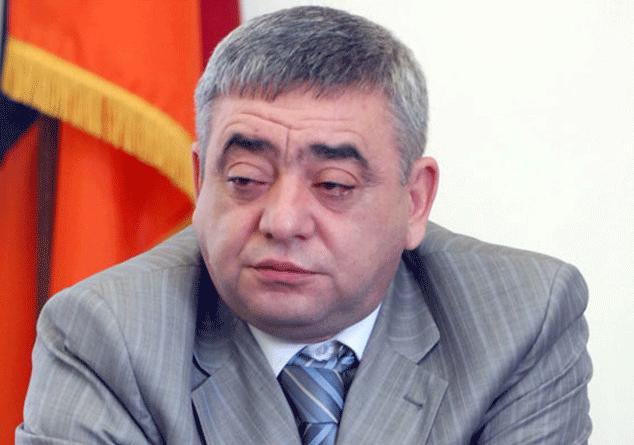 Դատարանը մերժեց Սերժ Սարգսյանի զարմիկների ընկերություններում ստուգումներ իրականացնելու հարցի հետ կապված բողոքը