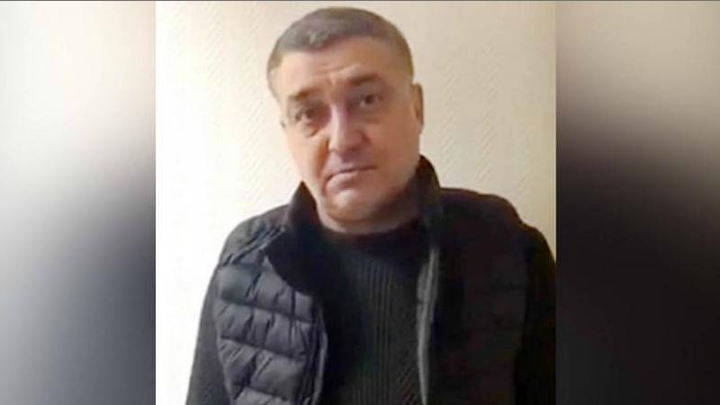 ԱԺ նախկին պատգամավոր Լեւոն Սարգսյանը կարտահանձնվի. ՌԴ-ն բավարարել է ՀՀ դատախազության միջնորդությունը