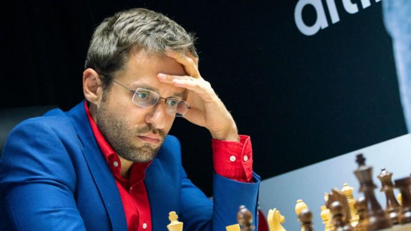 Լևոն Արոնյանը մտավ Chessable Masters-ի փլեյ-օֆֆ և կհանդիպի ադրբեջանցի շախմատիստի հետ