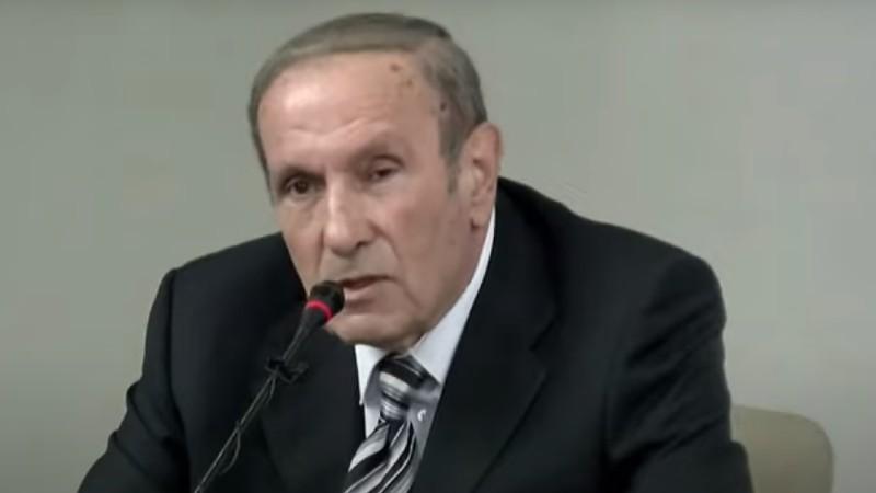 Շատ պայթյունավտանգ իրավիճակ է Հայաստանում. խայտառակ ընտրություններն են լինելու․ Լևոն Տեր-Պետրոսյան (տեսանյութ)