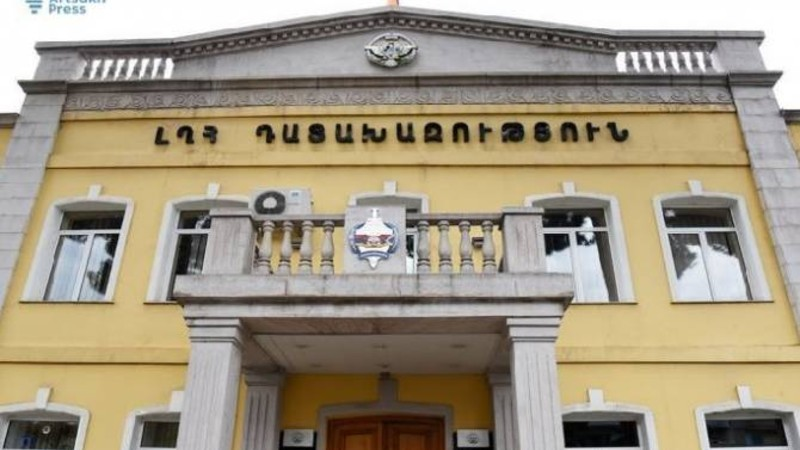 Արցախի գլխավոր դատախազության աշխատանքային խումբը տեղահանված բնակիչներից 28 դիմում-բողոք է ստացել