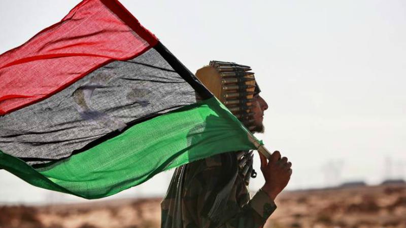 Լիբիայի իրավիճակի վերաբերյալ նոր միջազգային կոնֆերանսը տեղի կունենա մարտ ամսին Հռոմում