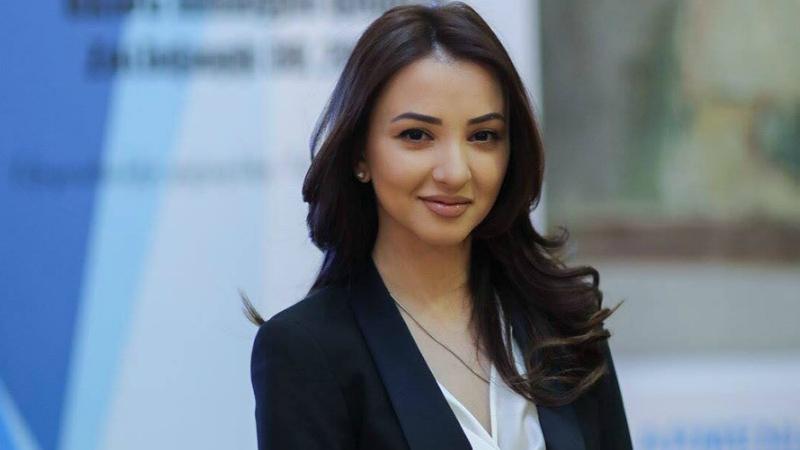 ՏԿԵ փոխնախարարը նամակով դիմել է Ադրբեջանում ներդրումներ անող ընկերությունների ներկայացուցիչներին