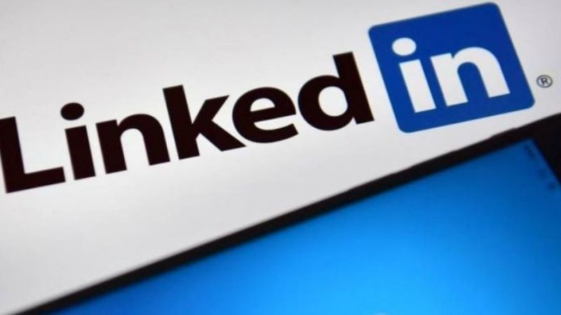 LinkedIn-ի մոտ կես միլիարդ օգտատիրոջ տվյալներ վաճառքի են հանվել հաքերային ֆորումում