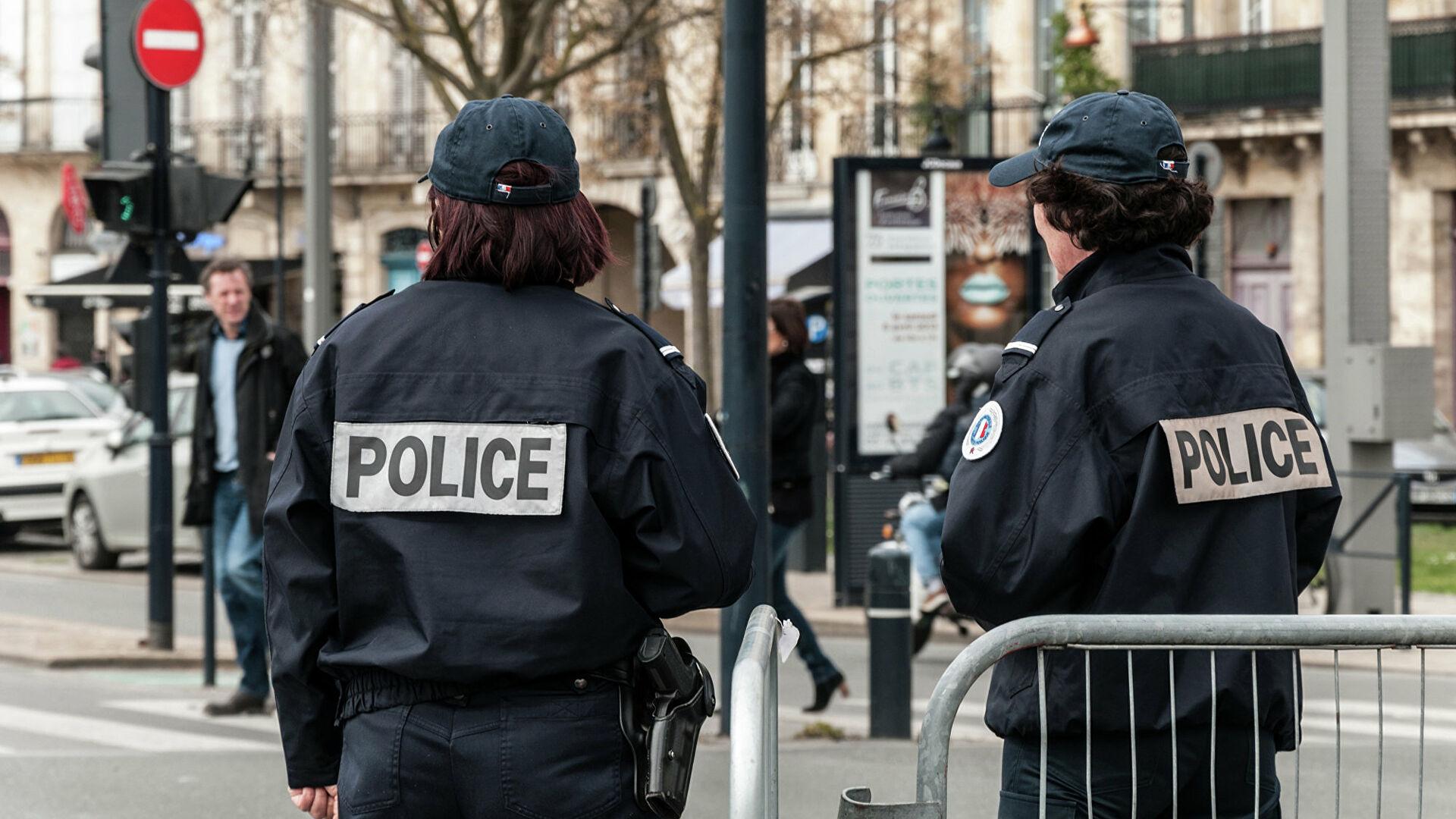 Ֆրանսիայի Լիոն քաղաքում կրակել են ուղղափառ հոգևորականի վրա․ նա գտնվում է ծանր վիճակում