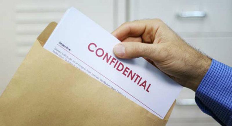ԱԺ-ն ընդունեց անպարտաճանաչ պարտատերերի անունները հրապարակելու ԿԲ իրավունքը չեղարկելու օրինագիծը