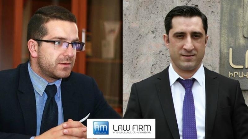 «AM»-ի պաշտպանյալ, նախկին փոխնախարար Գևորգ Լոռեցյանին առաջադրված մեղադրանքը մասամբ վերացվել է