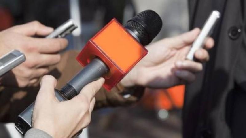Հայաստանում մամուլը բազմազան է, սակայն` ոչ անկախ. Լրագրողներ առանց սահմանների (տեսանյութ)