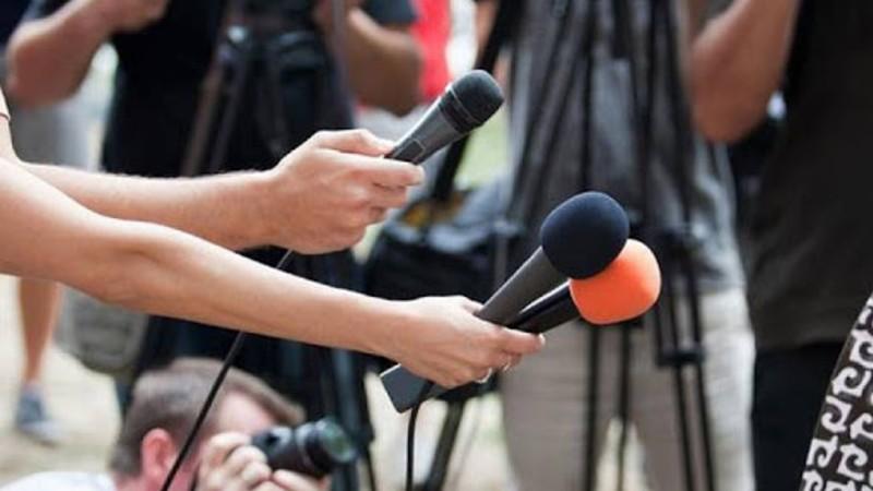 Ստեղծված իրավիճակը հնարավոր չէ հաղթահարել, եթե լրագրողների նկատմամբ ոտնձգություններ իրականացնողներն անպատիժ մնան
