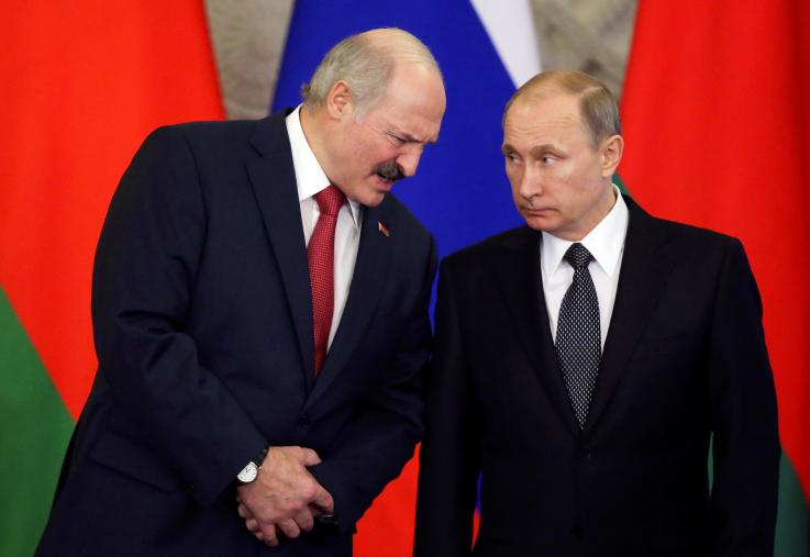Մոսկվայում տեղի ունեցող Լուկաշենկո-Պուտին հանդիպումը  Հայաստանի համար շատ կարեւոր է «Հրապարակ»