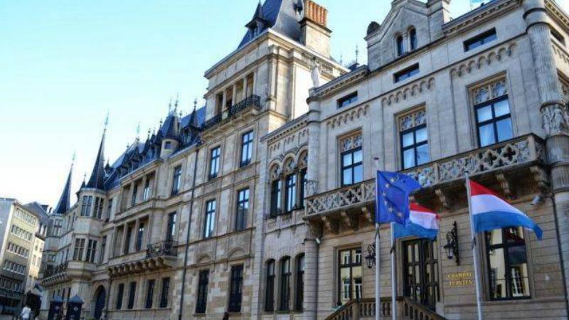 Լյուքսեմբուրգի պատգամավորների պալատն ընդունել է Արցախի դեմ գործողությունները դատապարտող միջնորդություն