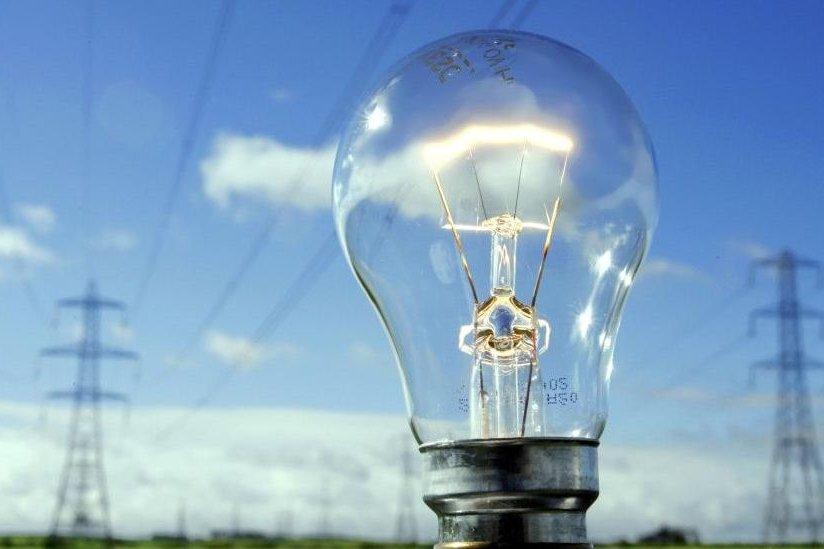 Էլեկտրաէներգիայի սակագինը կնվազի սոցիալապես անապահով ընտանիքների համար. Արտակ Մանուկյան