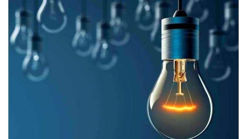 Մի շարք հասցեներում լույս չի լինի․ ՀԷՑ - Shabat.am