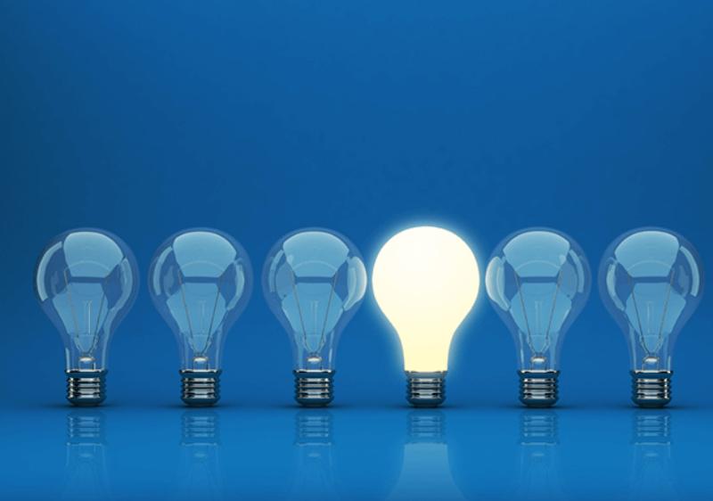 Էլեկտրաէներգիայի անջատումներ՝ Երևանում և 4 մարզերում