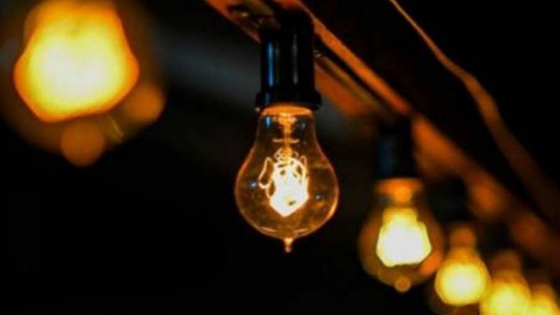 էլեկտրաէներգիայի անջատումներ  Երևանում և Արագածոտնի մարզում
