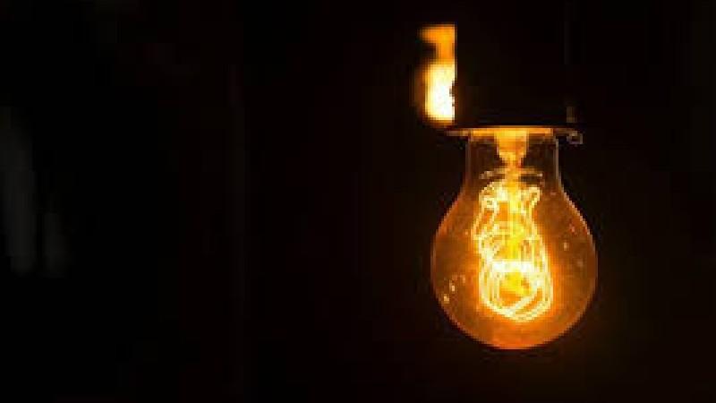 Երևանում և 4 մարզերում օգոստոսի 2-ին էլեկտրաէներգիայի անջատումներ կլինեն