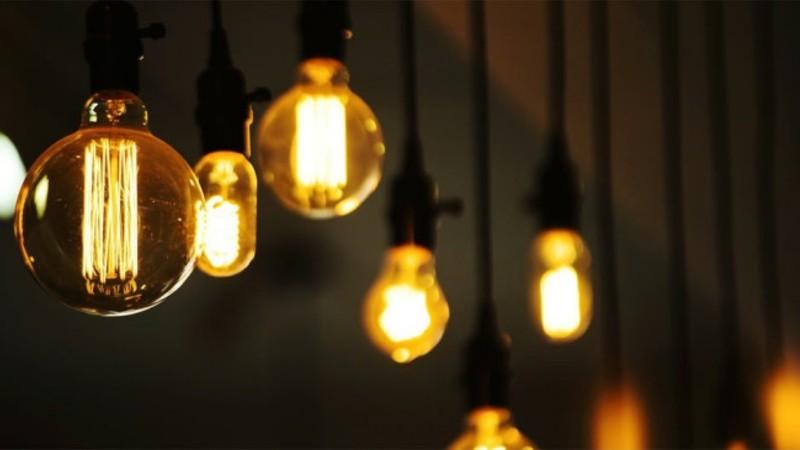 Մայրաքաղաքում և մարզերում էլեկտրաէներգիայի պլանային անջատումներ են լինելու