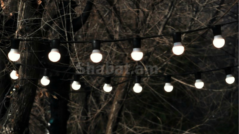 Երևանում և երեք մարզում էլեկտրաէներգիայի անջատումներ են սպասվում. «ՀԷՑ»-ը տեղեկացնում է