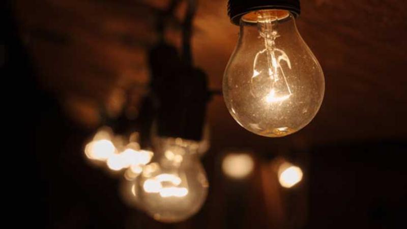Էլեկտրաէներգիայի անջատումներ՝ Երևանում և 3 մարզում