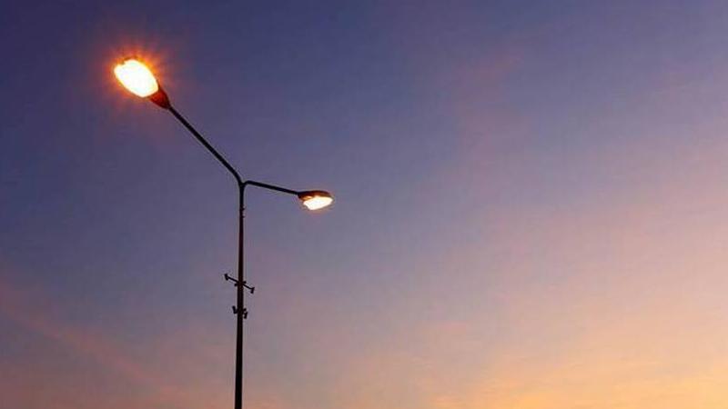 Երևանի և մարզերի մի շարք հասցեներում լույս չի լինի