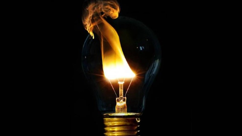 Այսօր էլեկտրաէներգիայի անջատումներ են սպասվում Երևանի մի շարք հասցեներում - Shabat.am