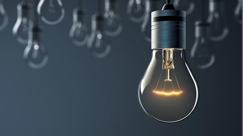 Էլեկտրաէներգիայի անջատումներ Երևանում, Գեղարքունիքում, Լոռիում և Շիրակում