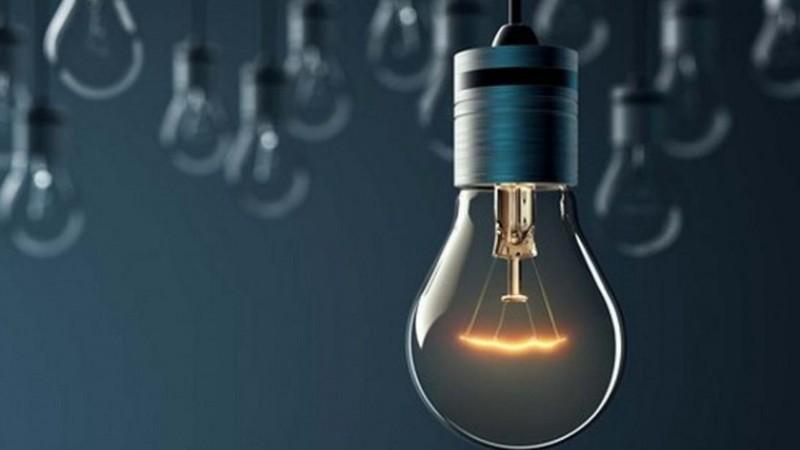 Էլեկտրաէներգիայի պլանային անջատումներ կլինեն Երևանի և 6 մարզերի որոշ հասցեներում