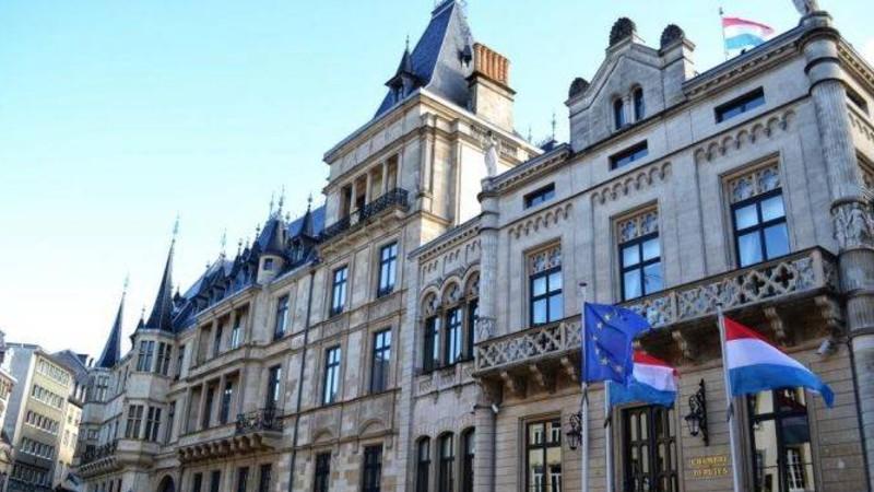 Լյուքսեմբուրգի խորհրդարանը միաձայն ընդունել է Արցախի նկատմամբ Ադրբեջանի գործողությունները դատապարտող բանաձեւ