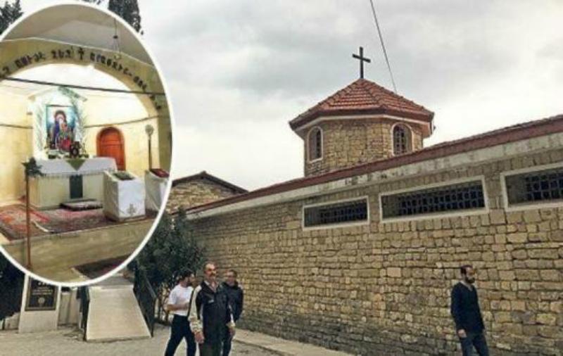 Թուրքիայում կբացվի առաջին հայկական թանգարանը