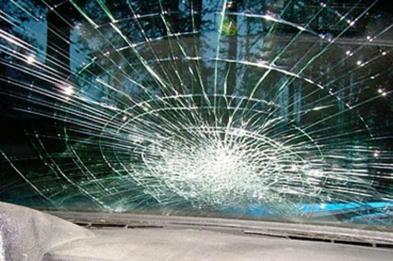 Վթար Երևան-Մեղրի ճանապարհին. վարորդը զոհվել է