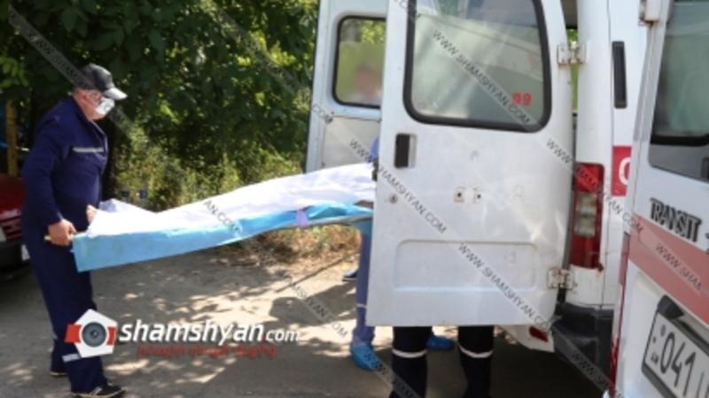 Ողբերգական դեպք Լոռու մարզում. Զազո և Զոզո անունով ցլիկները 71-ամյա տղամարդու մահվան պատճառ են դարձել