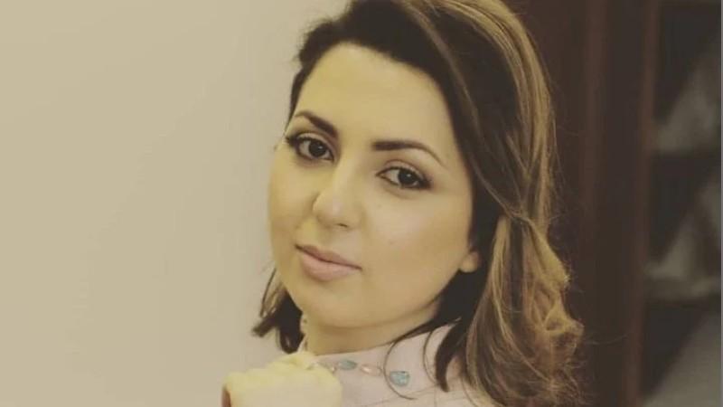 Վթարի հետևանքով մահացել է լրագրող Սոնա Դավթյանը