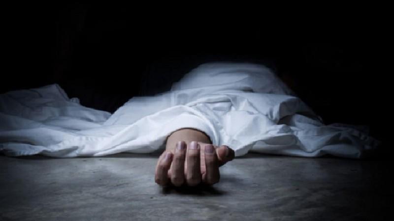 42-ամյա տղամարդը էլկետրասյան վրա վերանորոգման աշխատանքներ կատարելիս էլեկտրահարվել է և մահացել