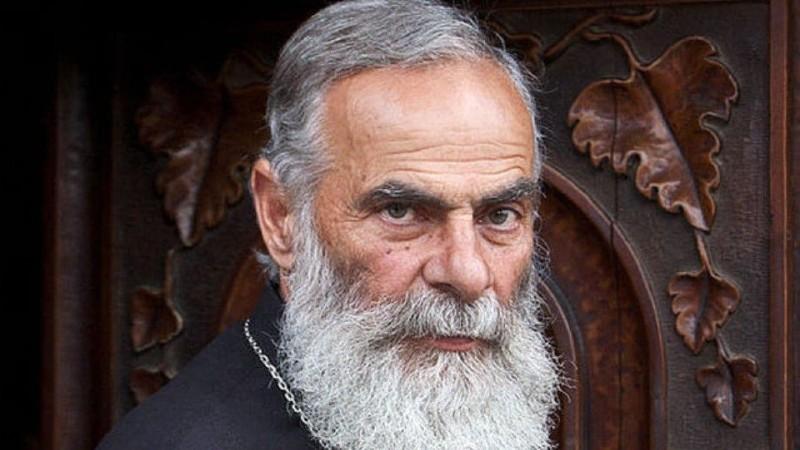 Կոտայքի մարզում ավտովթարի հետևանքով մահացել է Ջրվեժի հոգևոր հովիվ Տեր Կյուրեղը