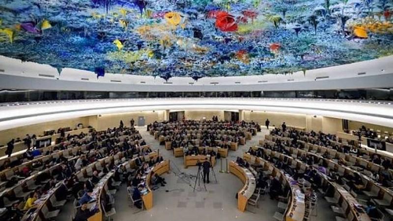 Ռուսաստանին ընտրել են ՄԱԿ-ի ՄԻԽ-ում չորս տարվա ընդմիջումից հետո
