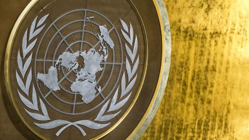 ՄԱԿ-ը մեկնաբանել է Հայաստանում ստեղծված իրավիճակը