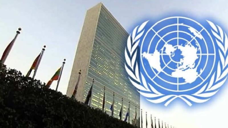 ՄԱԿ-ը Բաքվին և Երևանին կոչ է արել զսպվածություն ցուցաբերել