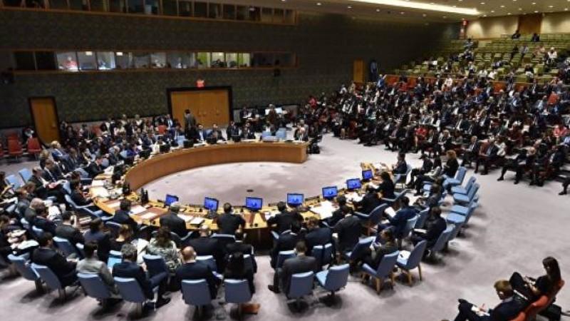 Երկուշաբթի ՄԱԿ-ի ԱԽ-ն փակ խորհրդակցություն կանցկացնի Ղարաբաղի հարցով