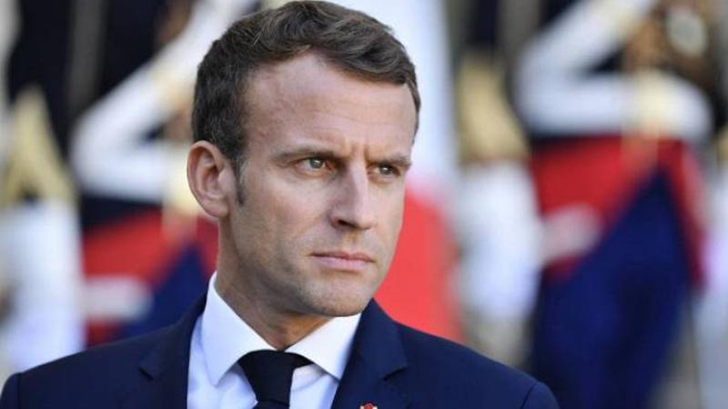 Ֆրանսիան ցանկանում է, որ ՄԱԿ-ի Անվտանգության խորհրդի միջոցով հնարավոր լինի լուծում գտնել տարածաշրջանում առկա լարվածության իրավիճակին