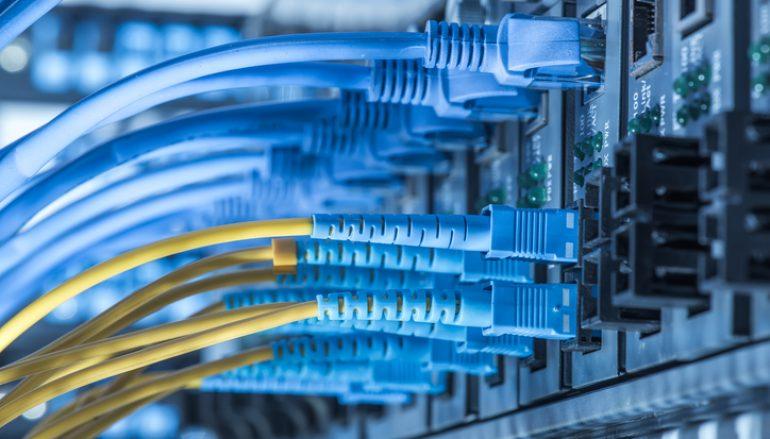 Վրաստանում քրգործ է հարուցվել՝ Հայաստանին ինտերնետ մատակարարող մալուխները միտումնավոր վնասելու համար