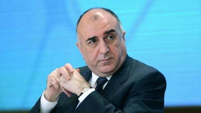 Էլմար Մամեդյարովին արգելվել է հեռանալ Ադրբեջանից