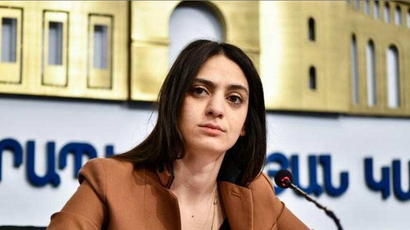 Մանե Գևորգյանը պատրաստվում է բողոքարկել Խաչատրյանների գործով դատարանի վճիռը