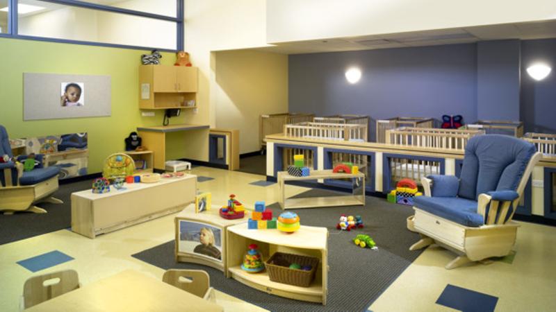 Վերացվել են մանկապարտեզների խմբերում երեխաների թվին ու հեռավորությանը վերաբերող սահմանափակումները