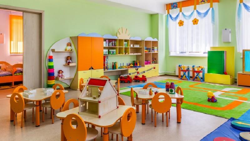 ԿԳՄՍՆ-ին կհատկացվի 13,5 մլն դրամ՝ 6 բնակավայրերի մանկապարտեզներին օժանդակելու համար