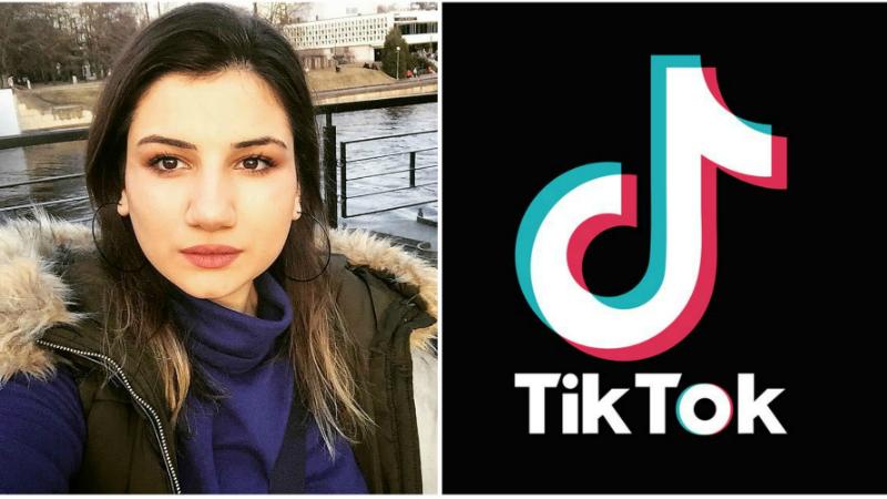 TikTok-ում մի՛ տարածեք մեր զինվորներին, կամավորներին տեղափոխող ավտոբուսների շարժի մասին տեսանյութեր. Մարիամ Փաշինյան