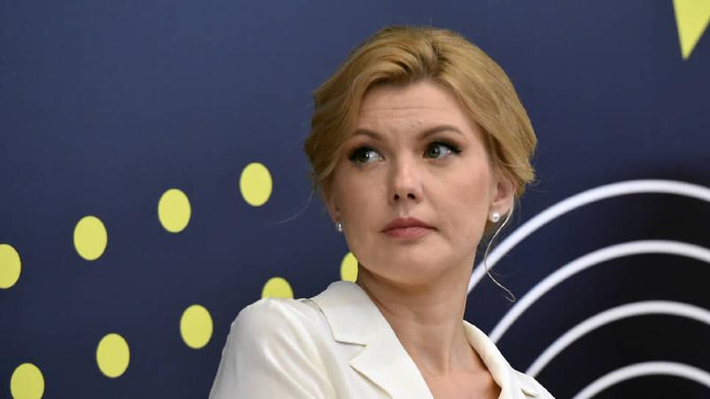 Ձերբակալվել է Ռուսաստանի Լուսավորության նախկին փոխնախարար Մարինա Ռակովան